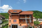 Pension Norbert