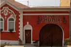 Pension Phonix