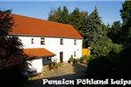 Pension Pohland