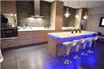 MtlVacationRentals - Penthouse du Mont-Royal