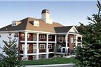 Greensview Branson by Exploria Resorts