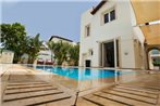 Pernera Luxury Villa 51