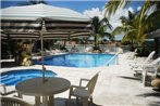 Hotel Peten Esplendido - Hotel and Conference Center