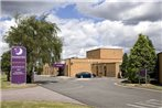 Premier Inn Peterborough (A1(M)J16)