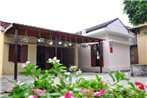 Petunia Garden Homestay and Hostel