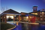 Pheasant Hill Inn and Suites