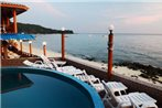 Phi Phi Don Chukit Resort