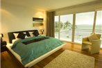 Phuket Beachfront Villas