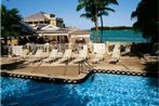 The Pier House Resort and Caribbean Spa