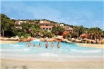 Pierre & Vacances Village Club Les Restanques du Golfe de Saint Tropez