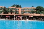 Pigale Beach Resort - All Inclusive