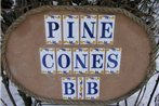 Pine Cones Bed & Breakfast