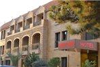 Pine View Hotel Azour-Jezzine