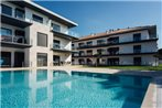 Pinheiro Manso Holiday beach Apartment