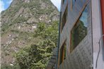 Pirwa Bed And Breakfast Machu Picchu