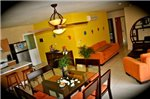 Playa Messico Bed & Breakfast