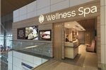 Plaza Premium Lounge (Wellness Spa-KLIA) - Private Suite