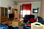 Podgorica Holiday Apartments