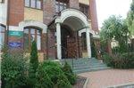 Pokoje Goscinne Centrum Kultury Prawoslawnej