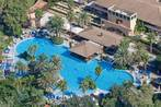 Pollentia Club Resort