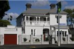 Ponsonby Manor Guest House