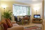 Poplar House Serviced Apartments