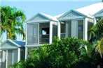 Port Douglas Coral Apartments