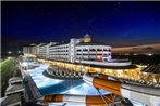 Port River Hotel & Spa - Ultra All Inclusive