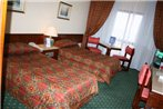 Port Said Hotel-Misr Travel