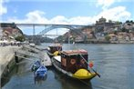 Porto by the River 1