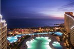 Porto Sokhna Beach Resort & Spa