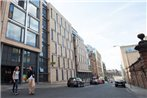 Portsburgh Court - Grassmarket (Campus Accommodation)
