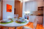 Portugal Ways Conde Barao Apartments