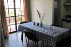 Posadas, Argentina, Apartment For Daily Rent Economico