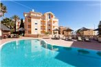 Praia da Luz Apartment by Algarve Apart