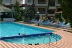 Prazeres Resorts