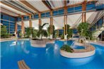 Precise Resort Rugen - Apartments & Therme
