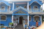 Premier Holiday Apartment Benaulim Goa