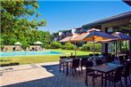 Premier Hotel Knysna - The Moorings