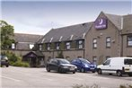 Premier Inn Aberdeen North (bridge Of Don)