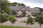 Premier Inn Aberdeen South (portlethan)