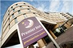 Premier Inn Belfast Titanic Quarter/City Airport