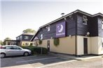 Premier Inn Cheltenham West