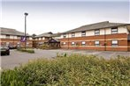 Premier Inn Coventry (Binley/A46)