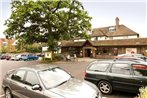 Premier Inn Crawley South (Goffs Park)