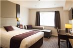 Premier Inn Derby West