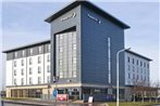 Premier Inn Edinburgh Park - The Gyle