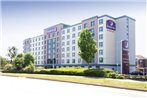 Premier Inn London Gatwick Airport - Manor Royal