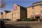Premier Inn Guildford Central