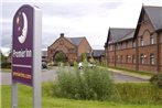 Premier Inn Inverness East